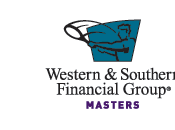 western southern financial group masters para hombres