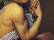 Caravaggio, putas vandidos, Martín