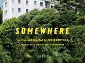 Imágenes nueva película Sofía Coppola