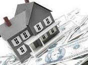 Plan negocios para agencia inmobiliaria