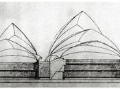 Dibujos Ópera Sídney
