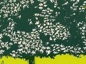 Libro: DEODENDRON. Arboles Arbustos jardin clima templado. Rafael Chanes