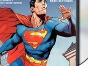Secret Origin: Story Comics