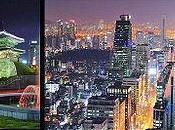 Noticias desde India: Seúl será sede ICM2014