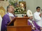 Mons. José Rivera Martínez, ¡descanse paz!