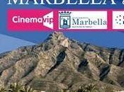 """Horas Supervivencia Fílmica Marbella"""""""
