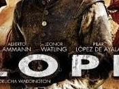 Trailer: Lope