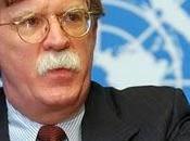 Israel sólo quedan tres días para atacar planta nuclear iraní, según embajador EEUU