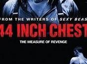 Trailer: inch chest