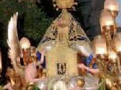 Jávea. Fiestas Virgen Loreto 2010 Bous