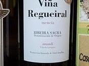 Vinos Roque