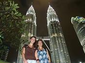 Primeros días Malasia: Kuala Lumpur Cuevas Batu