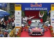 2010: Alemania Rally dice Loeb