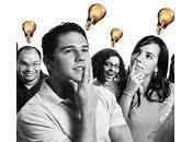 Ideas innovadoras negocios