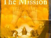 Música: Mission Resurrection Greatest Hits