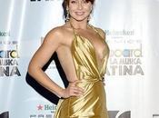 Gaby Spanic envenenada asistenta personal