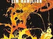 Fahrenheit 451: nuevas novelas graficas ediciones flor