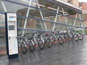 Leganés apuesta bicicleta como medio transporte