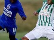 Luis Miguel Lopes Mendes 'Mano' nuevo jugador groguet.
