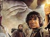 Crítica: Señor Anillos, Retorno (The lord Rings, Return King)