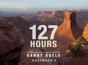 Trailer hours. nuevo Danny Boyle