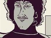 Phil Lynott: