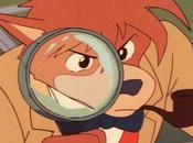 Fallece animador Shojuro Yamauchi