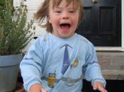 Indemnización niño síndrome Down debido fallo amniocentesis