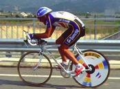 acerca Vuelta España