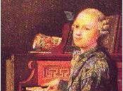 Mozart Cuarteto Sonata-La nueva construccion post Bach (Teoria Musica)