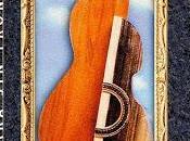 Jorge Laboy Guitarra Fronteras
