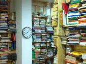 Librerías donde perderse: Libros Libres