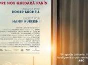 Week-end (2013) Película Roger Michell