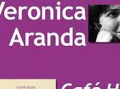 """Ciclo poesía """"García Lorca vivió aquí"""""""