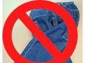 consejos para comprar pantalones mayores