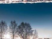 lección asteroide Chelyabinsk