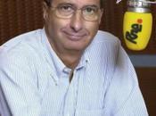 Fernando Argenta (1945-2013)