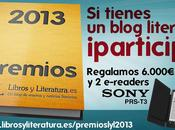 ¡Participando primer concurso blogs!