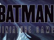 Reglamento Batman Miniature Game descarga libre