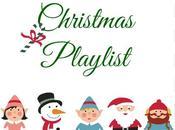 Canciones para Navidad