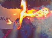 VAE: Cenizas llamas.