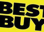 Best Buy: Varios Productos Nintendo Especial Hasta Diciembre