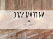 Restaurante Dray Martina, Madrid