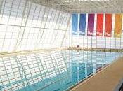 Presidente destaca avance infraestructura deportiva inaugurar primer recinto acuático cara odesur