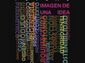 Ganadores Concurso Internacional Ideas: Vivienda Futuro Fundación Eduardo Torroja