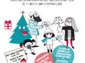 Planes niños Gijón dicimbre