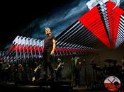 Roger waters explicaciones sobre simbolismo detrás wall tras polémicas suscitadas durante gira