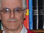 Regulación incidente fiscal: adiós Estado social tutela. Por: Rodolfo Arango Rivadeneira