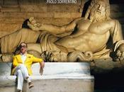 Critica. Gran Belleza Paolo Sorrentino.