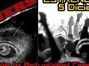 Estrenos Semana Diciembre 2013 Podcast Scanners